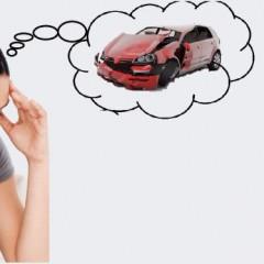 Skal du have din bil skrottet?
