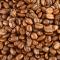 Få de lækre kaffemaskiner til arbejdspladsen