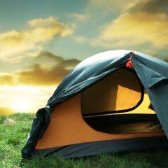 Professionelt campingudstyr til fantastiske priser