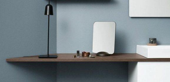 Ulækre badeværelsesmøbler til fair priser