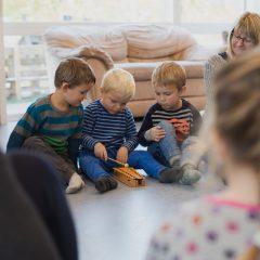 Skal dit barn starte i realskolen