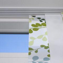 Nye gardiner hjem til