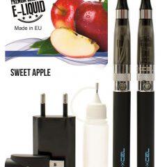 Køb din el-cigaret hos autoriseret forhandler