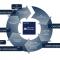 Planlægningssystem med interaktiv kapacitetsdisponering